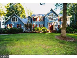 Photo of 32 Harbourton Woodsville Road Hopewell Township, NJ 08534