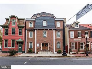Photo of 137 High Street Mount Holly, NJ 08060