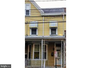 Photo of 177 Washington Street Trenton, NJ 08611