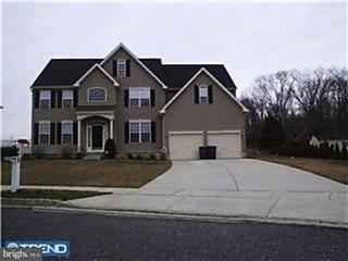 Photo of 817 Galleria Drive Williamstown, NJ 08094