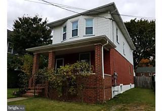 Photo of 82 Fairfield Avenue Lawrenceville, NJ 08648
