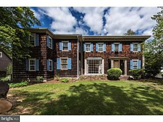 Photo of 704 Kings Highway S Cherry Hill, NJ 08034
