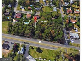 Photo of 2111 Route 130 Roebling, NJ 08554