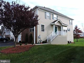 Photo of 147 Fountayne Lane Lawrenceville, NJ 08648
