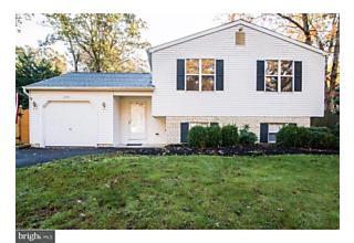 Photo of 2431 Acorn Drive Atco, NJ 08004