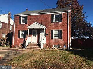 Photo of 1120 Adeline Street Trenton, NJ 08610