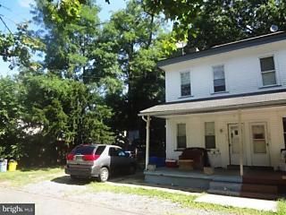Photo of 212 Linden Avenue Delanco Township, NJ 08075