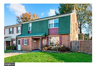 Photo of 1604 Coventry Place Clementon, NJ 08021
