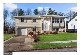 Photo of 157 Central Avenue Woodbury Heights, NJ 08097