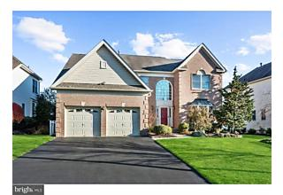 Photo of 430 Laurel Creek Boulevard Moorestown, NJ 08057