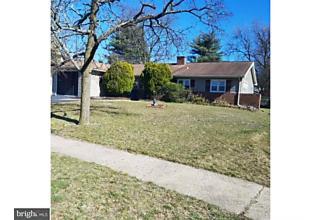 Photo of 54 Sherwood Lane Willingboro, NJ 08046
