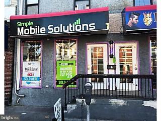 Photo of 507 Hamilton Avenue Trenton, NJ 08609