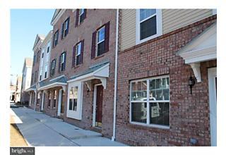Photo of 13 Cliff Street Trenton, NJ 08611