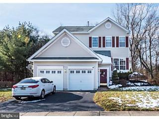 Photo of 22 Arrowhead Drive Burlington Township, NJ 08016