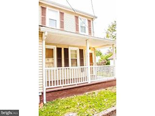 Photo of 513 Locust Street Beverly, NJ 08010