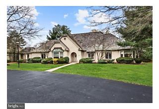 Photo of 1 Willow Point Moorestown, NJ 08057