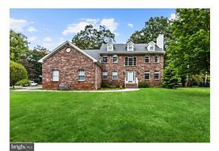 Photo of 18 Hickory Lane New Egypt, NJ 08533