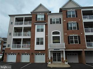 Photo of 4024 Derby Court Cherry Hill, NJ 08002