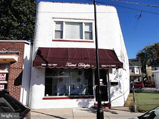 Photo of 30 S Broadway Gloucester City, NJ 08030