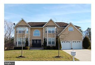 Photo of 155 Blue Meadow Lane Winslow, NJ 08081