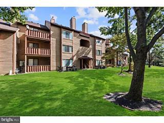 Photo of 2905a Auburn Court Mount Laurel, NJ 08054