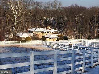 Photo of 36 Rocktown Lambertville Road Lambertville, NJ 08530