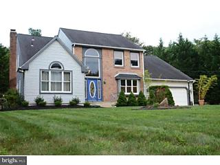 Photo of 10 Lafayette Avenue Voorhees Township, NJ 08043