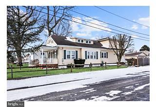 Photo of 703 Hirsch Avenue Runnemede, NJ 08078