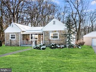Photo of 51 Ranoldo Terrace Cherry Hill, NJ 08034