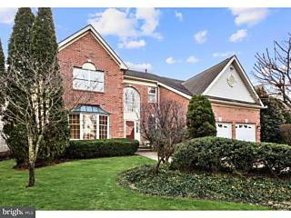Photo of 102 Inverness Drive Moorestown, NJ 08057