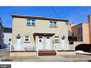 Photo of 9411 Monmouth Avenue Margate City, NJ 08402