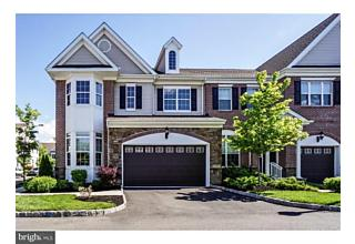 Photo of 1209 Preakness Court Cherry Hill, NJ 08002