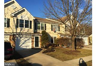 Photo of 56 Stokes Road Mount Laurel, NJ 08054