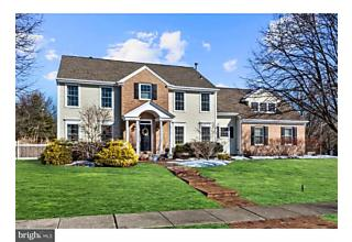 Photo of 1 Millstream Drive Mount Laurel, NJ 08054