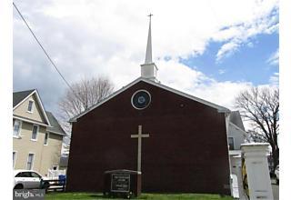 Photo of 1526 Kings Highway Swedesboro, NJ 08085