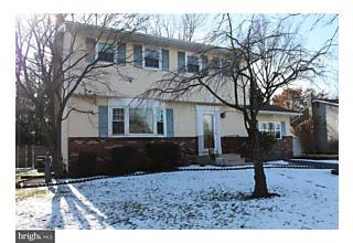 Photo of 97 Knapp Avenue Hamilton Township, NJ 08610