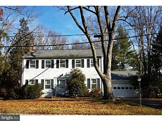 Photo of 149 Randall Road Princeton, NJ 08540