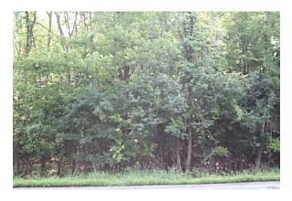 Photo of Goshen Town, NY 10924