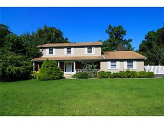 Photo of Valley Cottage, NY 10989