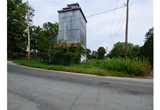 Photo of Warwick Town, NY 10990
