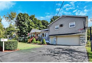 Photo of Chester Town, NY 10918