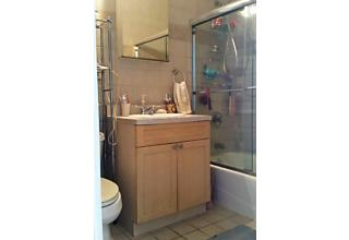 Photo of Bronx, NY 10465