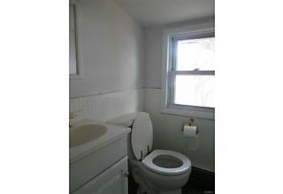 Photo of Warwick Town, NY 10925