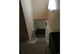 Photo of Deer Park, NY 12780