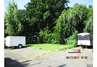 Photo of Wanaque, NJ 07465