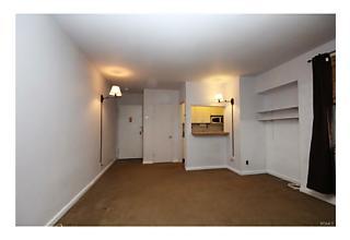 Photo of White Plains, NY 10605