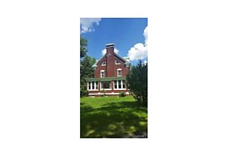 Photo of Blauvelt, NY 10913