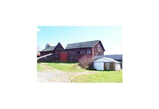 Photo of Wallkill Town, NY 10940