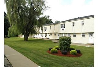 Photo of Garnerville, NY 10923