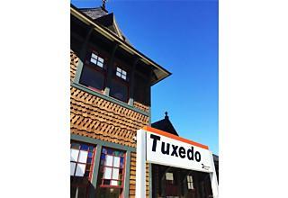 Photo of Tuxedo, NY 10987